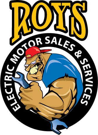 Roys Electric Motor Sales And Service Home
